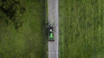 John Deere 3E Series TV Spot, 'Karen's Land: $139' - Thumbnail 1