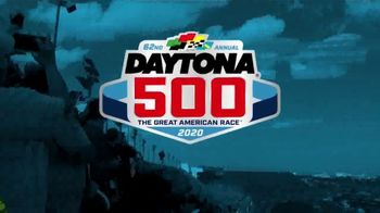 Daytona International Speedway TV Spot, '2020 Daytona Speedweeks' - Thumbnail 2