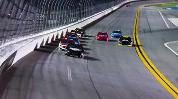 Daytona International Speedway TV Spot, '2020 Daytona Speedweeks' - Thumbnail 3