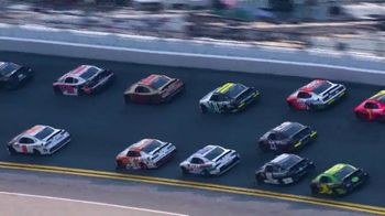 Daytona International Speedway TV Spot, '2020 Daytona Speedweeks' - Thumbnail 4