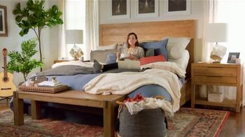 Havertys Mattress Sale TV Spot, 'Beautyrest Black' - Thumbnail 1