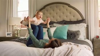 Havertys Mattress Sale TV Spot, 'Beautyrest Black' - Thumbnail 3