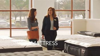 Havertys Mattress Sale TV Spot, 'Beautyrest Black' - Thumbnail 5