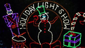 Visit Bucks County TV Spot, 'Holiday Season' - Thumbnail 8