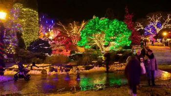 Visit Bucks County TV Spot, 'Holiday Season' - Thumbnail 1
