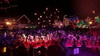Visit Bucks County TV Spot, 'Holiday Season' - Thumbnail 5