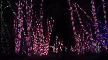 Visit Bucks County TV Spot, 'Holiday Season' - Thumbnail 6