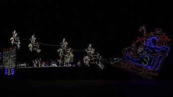 Visit Bucks County TV Spot, 'Holiday Season' - Thumbnail 7