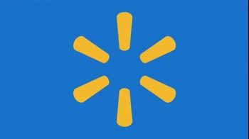 Walmart TV Spot, 'Thanksgiving Newborn' - Thumbnail 1