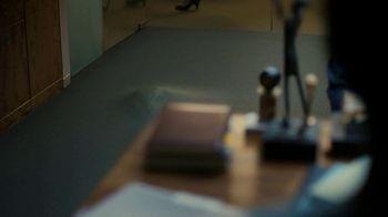 Indeed Skills Tests TV Spot, 'Groundhog' - Thumbnail 5