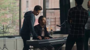 American Express TV Spot, 'Small Business Saturday: Teacher' Featuring Lin-Manuel Miranda - Thumbnail 6