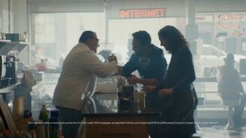 American Express TV Spot, 'Small Business Saturday: Teacher' Featuring Lin-Manuel Miranda - Thumbnail 8