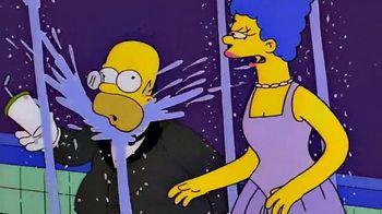 Disney+ TV Spot, 'The Simpsons' - Thumbnail 7