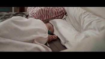 The Salvation Army TV Spot, 'The Difference' - Thumbnail 1