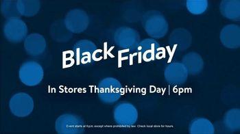 Walmart Black Friday TV Spot, 'Select Samsung Phones' Song by Lizzo - Thumbnail 8