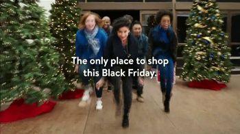Walmart Black Friday TV Spot, 'Select Samsung Phones' Song by Lizzo - Thumbnail 2