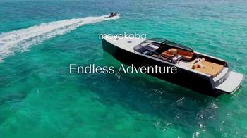 Mayakoba TV Spot, 'Discover' - Thumbnail 4