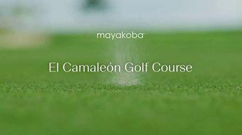 Mayakoba TV Spot, 'Discover' - Thumbnail 6