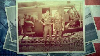 Cushman & Wakefield TV Spot, 'Veterans' - Thumbnail 3