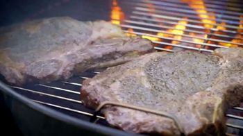 Cowboy Charcoal TV Spot, 'The Best Barbecue' - Thumbnail 5