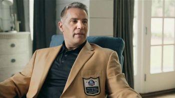 Lowe's Black Friday Deals TV Spot, 'Tool Set: Rod Pod' Featuring Kurt Warner - Thumbnail 5