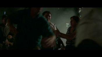 Richard Jewell - Alternate Trailer 6