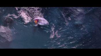 Frozen 2 - Alternate Trailer 42