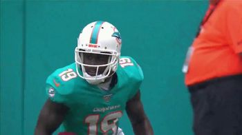 GEICO TV Spot, 'Play of the Day: Jakeem Grant' - Thumbnail 4