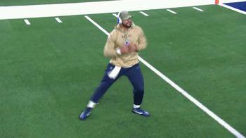 NFL TV Spot, 'This Is Spinnin'' - Thumbnail 3