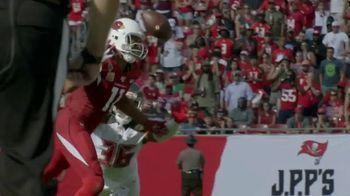 NFL TV Spot, 'This Is Spinnin'' - Thumbnail 4
