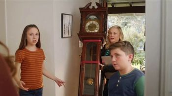 XFINITY TV Spot, 'Family Heirloom: $39.99' Featuring Amy Poehler
