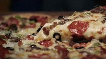 Casey's General Store TV Spot, 'Here For Each Other: $9.99 Pizza' - Thumbnail 2