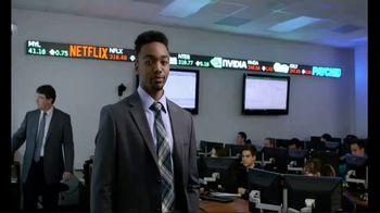 Coastal Carolina University TV Spot, 'We Believe' - 6 commercial airings