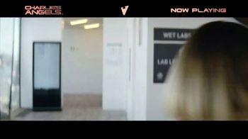 Charlie's Angels - Alternate Trailer 27