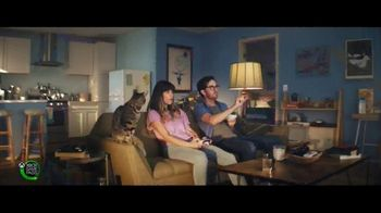 Xbox Game Pass TV Spot, 'Discover Your Next Favorite Game' Song by Black & Gray