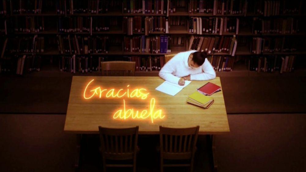 Ronald McDonald House Charities HACER TV Commercial, 'Gracias' con Bad Bunny