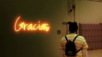 Ronald McDonald House Charities HACER TV Spot, 'Gracias' con Bad Bunny [Spanish]
