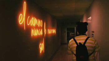 Ronald McDonald House Charities HACER TV Spot, 'Gracias' con Bad Bunny [Spanish] - Thumbnail 3