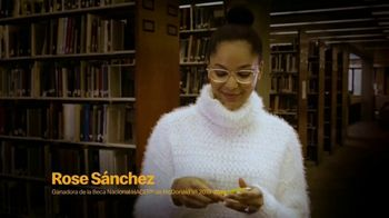 Ronald McDonald House Charities HACER TV Spot, 'Gracias' con Bad Bunny [Spanish] - Thumbnail 6