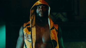 DIRECTV TV Spot, 'Premier Boxing: Wilder vs Ortiz II' - Thumbnail 1