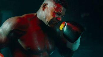 DIRECTV TV Spot, 'Premier Boxing: Wilder vs Ortiz II' - Thumbnail 4