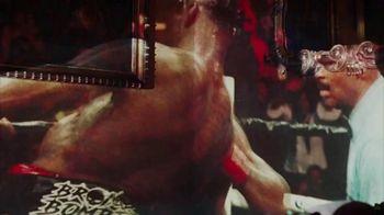 DIRECTV TV Spot, 'Premier Boxing: Wilder vs Ortiz II' - Thumbnail 7