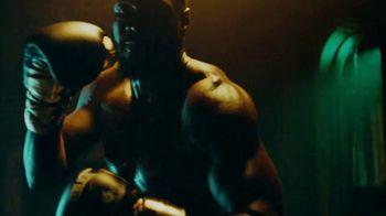 DIRECTV TV Spot, 'Premier Boxing: Wilder vs Ortiz II' - Thumbnail 9