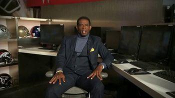 NFL Play Football TV Spot, 'Next 100' - Thumbnail 1