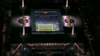 NFL Play Football TV Spot, 'Next 100' - Thumbnail 8