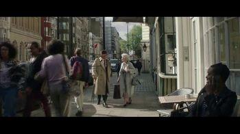 The Good Liar - Alternate Trailer 44