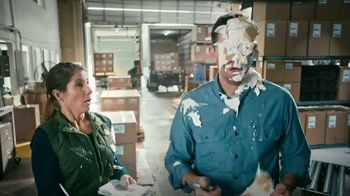 Pie Insurance TV Spot, 'Ah-ha Moment' - Thumbnail 3