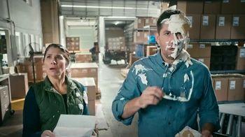 Pie Insurance TV Spot, 'Ah-ha Moment'