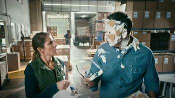 Pie Insurance TV Spot, 'Ah-ha Moment' - Thumbnail 5