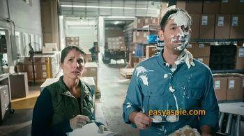 Pie Insurance TV Spot, 'Ah-ha Moment' - Thumbnail 8